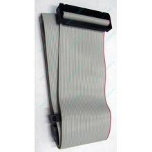 Кабель FDD в Люберцах, шлейф 34-pin для флоппи-дисковода (Люберцы)