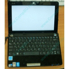 "Нетбук Asus EEE PC 1005HAG/1005HCO (Intel Atom N270 1.66Ghz /no RAM! /no HDD! /10.1"" TFT 1024x600) - Люберцы"