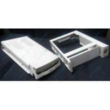 Mobile Rack IDE AgeStar IR3P (white) internal (Люберцы)