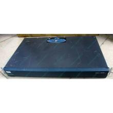 Маршрутизатор Cisco 2610 XM (800-20044-01) в Люберцах, роутер Cisco 2610XM (Люберцы)