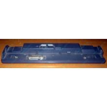 Док-станция FPCPR38 CP162781 для Fujitsu-Siemens LifeBook (Люберцы)