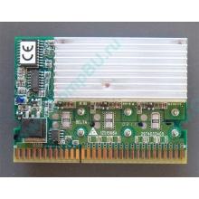 VRM модуль HP 266284-001 12V (Люберцы)