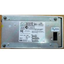 Стример HP SuperStore DAT40 SCSI C5687A в Люберцах, внешний ленточный накопитель HP SuperStore DAT40 SCSI C5687A фото (Люберцы)