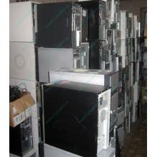 Компьютеры Intel Socket 775 оптом в Люберцах, купить компьютеры s775 оптом (Люберцы)