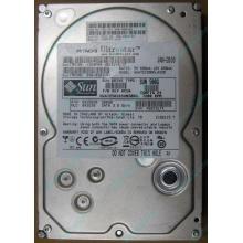 HDD Sun 500G 500Gb в Люберцах, FRU 540-7889-01 в Люберцах, BASE 390-0383-04 в Люберцах, AssyID 0069FMT-1010 в Люберцах, HUA7250SBSUN500G (Люберцы)