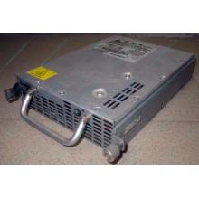 Серверный блок питания DPS-400EB RPS-800 A (Люберцы)