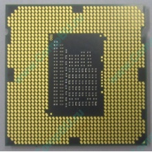 Процессор Intel Celeron G530 (2x2.4GHz /L3 2048kb) SR05H s.1155 (Люберцы)