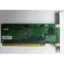 Сетевая карта IBM 31P6309 (31P6319) PCI-X купить Б/У в Люберцах, сетевая карта IBM NetXtreme 1000T 31P6309 (31P6319) цена БУ (Люберцы)