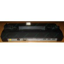 Докстанция Sony VGP-PRTX1 (для Sony VAIO TX) купить Б/У в Люберцах, Sony VGPPRTX1 цена БУ (Люберцы).