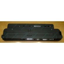 Док-станция FPCPR63B CP248534 для Fujitsu-Siemens LifeBook (Люберцы)