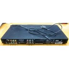 DVD-плеер LG Karaoke System DKS-7600Q Б/У в Люберцах, LG DKS-7600 БУ (Люберцы)