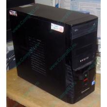 Компьютер Intel Core 2 Duo E7500 (2x2.93GHz) s.775 /2048Mb /320Gb /ATX 400W /Win7 PRO (Люберцы)
