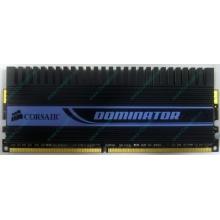 Память Б/У 1Gb DDR2 Corsair CM2X1024-8500C5D (Люберцы)