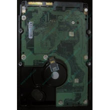 HP 454228-001 146Gb 15k SAS HDD (Люберцы)