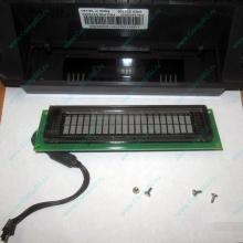IBM (FRU 54Y2452 в Люберцах, PN 54Y2537) для IBM SurePos 500 (Люберцы)