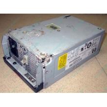 Блок питания HP 337867-001 HSTNS-PA01 (Люберцы)