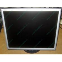 "Монитор 17"" TFT Nec MultiSync LCD1770NX (Люберцы)"