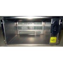 Корзина HP 968767-101 RAM-1331P Б/У для БП 231668-001 (Люберцы)