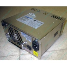 Блок питания HP 231668-001 Sunpower RAS-2662P (Люберцы)