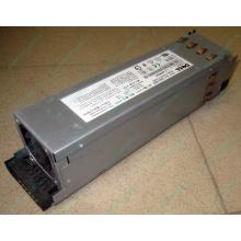Блок питания Dell 7000814-Y000 700W (Люберцы)
