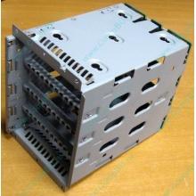 Корзина для HDD HP 454385-501 (459191-001) - Люберцы