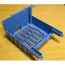 Держатель вентилятора HDD HP 450418-001 (459185-001) для корпуса HP 5U tower (Люберцы)