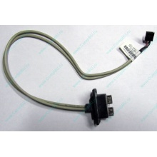USB-разъемы HP 451784-001 (459184-001) для корпуса HP 5U tower (Люберцы)