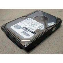 Жесткий диск 18.2Gb IBM Ultrastar DDYS-T18350 Ultra3 SCSI (Люберцы)