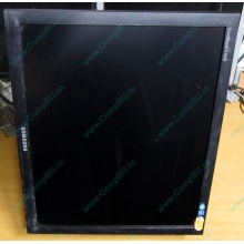 "Монитор 19"" Samsung SyncMaster E1920 экран с царапинами (Люберцы)"