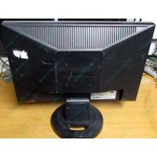 """Монитор 19"""" ЖК Samsung SyncMaster 920NW с дефектами (Люберцы)"""