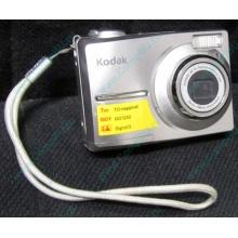 Нерабочий фотоаппарат Kodak Easy Share C713 (Люберцы)