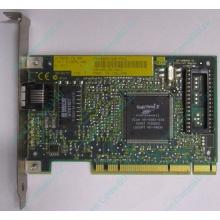 Сетевая карта 3COM 3C905B-TX PCI Parallel Tasking II ASSY 03-0172-110 Rev E (Люберцы)