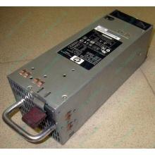 Блок питания HP 264166-001 ESP127 PS-5501-1C 500W (Люберцы)