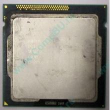 Процессор Intel Celeron G550 (2x2.6GHz /L3 2Mb) SR061 s.1155 (Люберцы)