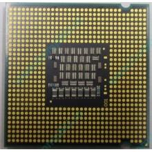 Процессор Intel Core 2 Duo E6550 (2x2.33GHz /4Mb /1333MHz) SLA9X socket 775 (Люберцы)