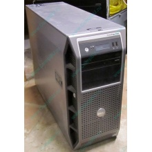 Сервер Dell PowerEdge T300 Б/У (Люберцы)