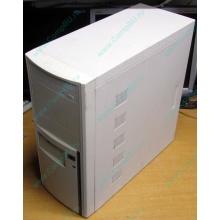 Дешевый Б/У компьютер Intel Core i3 купить в Люберцах, недорогой БУ компьютер Core i3 цена (Люберцы).