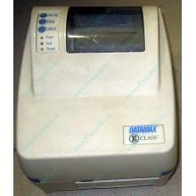 Термопринтер Datamax DMX-E-4204 (Люберцы)