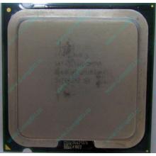 Процессор Intel Pentium-4 661 (3.6GHz /2Mb /800MHz /HT) SL96H s.775 (Люберцы)
