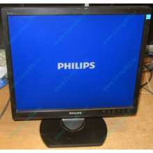 "Монитор 17"" TFT Philips Brilliance 17S (Люберцы)"