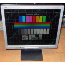 "Монитор 17"" TFT Nec AccuSync LCD72VM (Люберцы)"