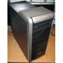 Б/У компьютер DEPO Neos 460MD (Intel Core i5-2400 /4Gb DDR3 /500Gb /ATX 400W /Windows 7 PRO) - Люберцы