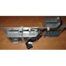 Кабель HP 224998-001 для 4 внутренних вентиляторов Proliant ML370 G3/G4 (Люберцы)