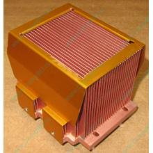 Радиатор HP 344498-001 для ML370 G4 (Люберцы)