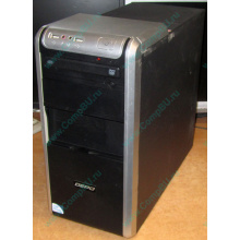 Б/У компьютер DEPO Neos 460MN (Intel Core i3-2100 /4Gb DDR3 /250Gb /ATX 400W /Windows 7 Professional) - Люберцы