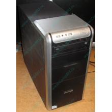 Б/У системный блок DEPO Neos 460MN (Intel Core i5-2300 (4x2.8GHz) /4Gb /250Gb /ATX 400W /Windows 7 Professional) - Люберцы