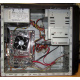 Intel Core i3-2120 /Intel CF-G6-MX /4Gb DDR3 /160Gb Maxtor STM160815AS /ATX 350W Power MAn IP-P350AJ2-0 (Люберцы)