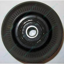 Nissan 11947-0W000 в Люберцах, натяжной ролик натяжителя приводного ремня Nissan 11947-0W000 (Люберцы)