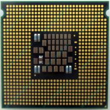 Процессор Intel Xeon 5110 (2x1.6GHz /4096kb /1066MHz) SLABR s.771 (Люберцы)