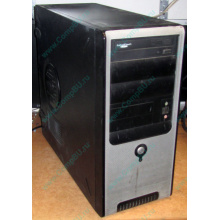 Трёхъядерный компьютер AMD Phenom X3 8600 (3x2.3GHz) /4Gb DDR2 /250Gb /GeForce GTS250 /ATX 430W (Люберцы)